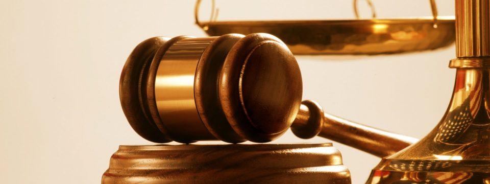 लेखांक ३: जेव्हा देव अन्यायी वाटतो