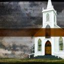 The Antiochan Model of a Biblical Church (Part 1)