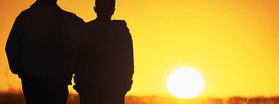 स्वत:ची सुधारणूक किती ख्रिस्ती आहे?                                             मार्शल सीगल