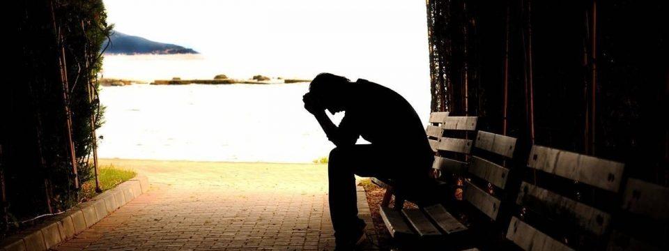 जे वाट पाहत आहेत त्यांच्यासाठी पाच प्रार्थना                                      लेखक : स्कॉट हबर्ड