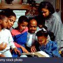 मुलांच्या जीवनात संपूर्ण बायबल कसे आणावे?                                                   जिमी नीडहॅम