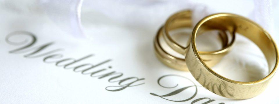 सात वचनांमध्ये विवाहाची कहाणी                                                      लेखक : डेविड मॅथिस