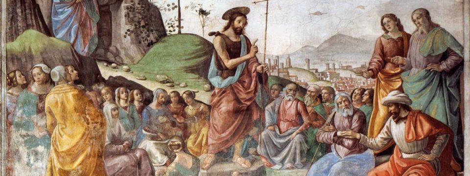 चर्चला जाण्याची पाच अयोग्य कारणे                                                    ग्रेग मोर्स