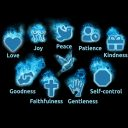 आत्म्याचे फळ – आनंद